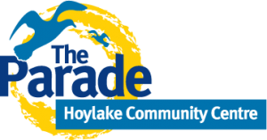 The_Parade_Logo