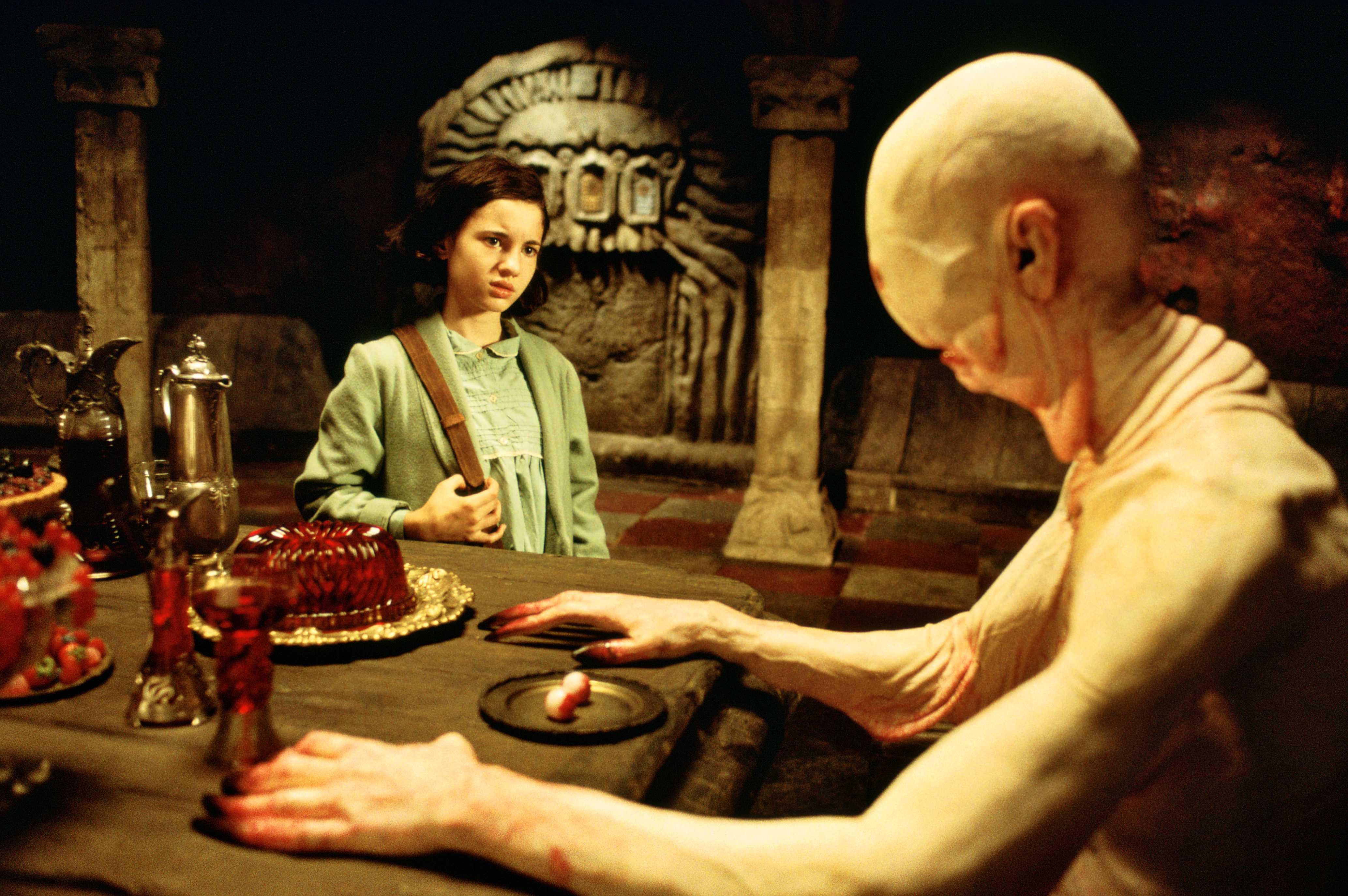 pans-labyrinth-1