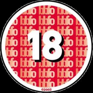 cert 18