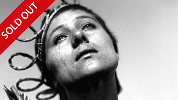 the-passion-of-joan-of-arc-maria-falconetti-600x340-1